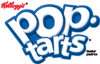 Pop-Tarts.png