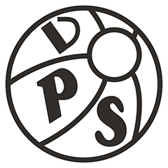 Image result for VPS FC
