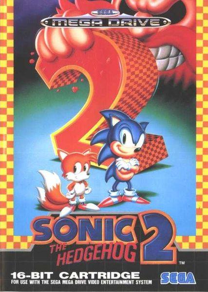 427px-Sonic2_European_Box.jpg