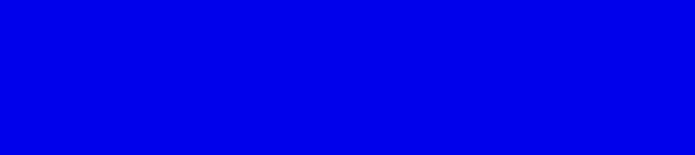 Kuvahaun tulos haulle adapteo logo