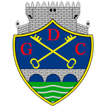 GD Chaves Logo.png
