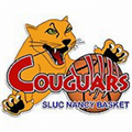 SLUC Nancy logo