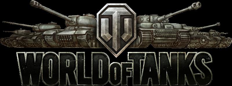 [Resim: WoT_logo.png]