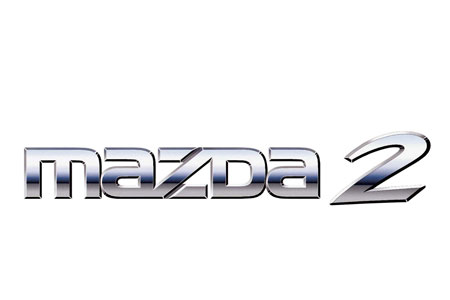 mazda2  u2013 wikipedia