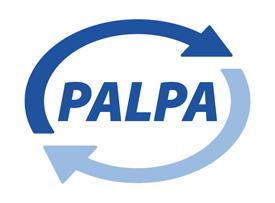 Kuvahaun tulos haulle palpa logo