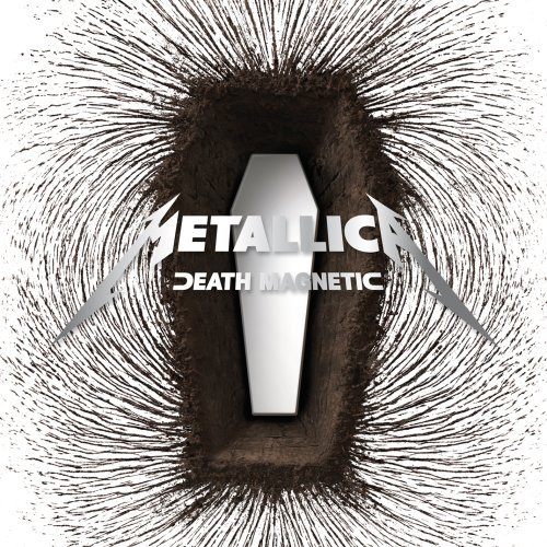 http://upload.wikimedia.org/wikipedia/fi/archive/9/94/20080816082034!Death_Magnetic.jpg