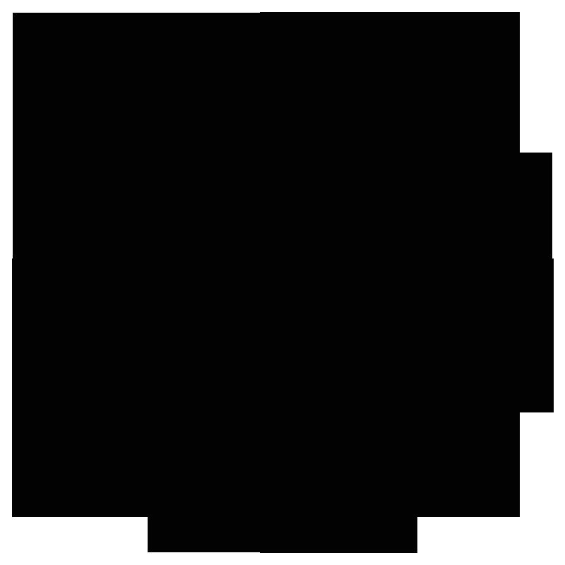 Tiedosto monstercat wikipedia for Set de table plastique transparent