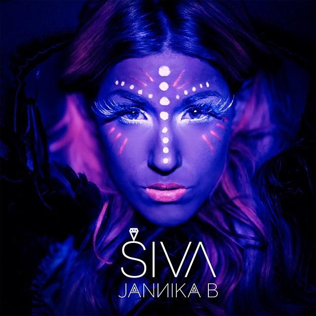 Jannikab-siva