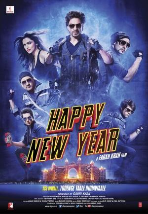 happy new year vuoden 2014 elokuva wikipedia