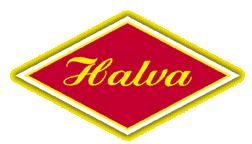 Kuvahaun tulos haulle halva logo