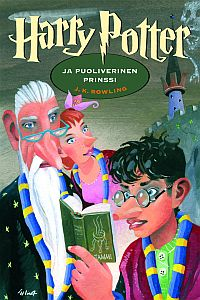 Hp puoliverinen prinssi.jpg