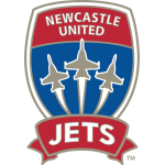 Newcastle United Jets FC Logo.png