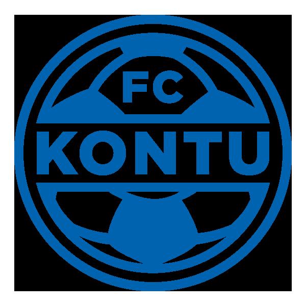 https://upload.wikimedia.org/wikipedia/fi/b/b7/FC_Kontu_logo.PNG