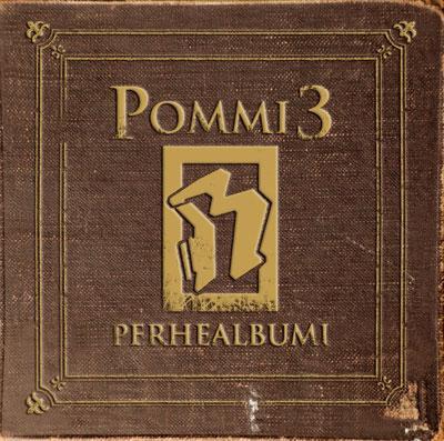 Pommi