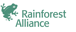Rainforest-alliance-logo.png