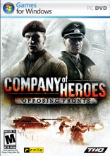 Company Of Heroes Opposing Fronts Boxart.jpg