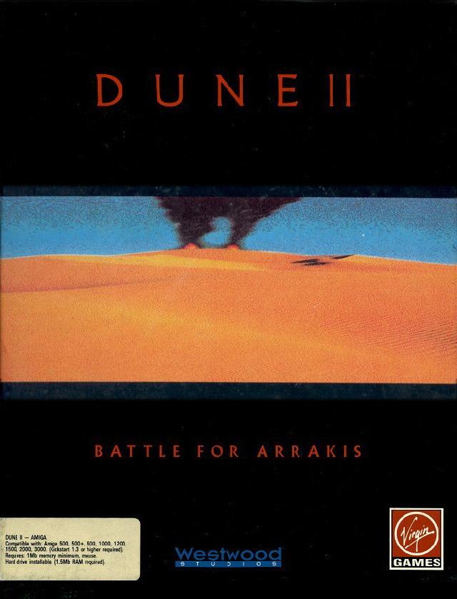 Dune_II_cover.jpg