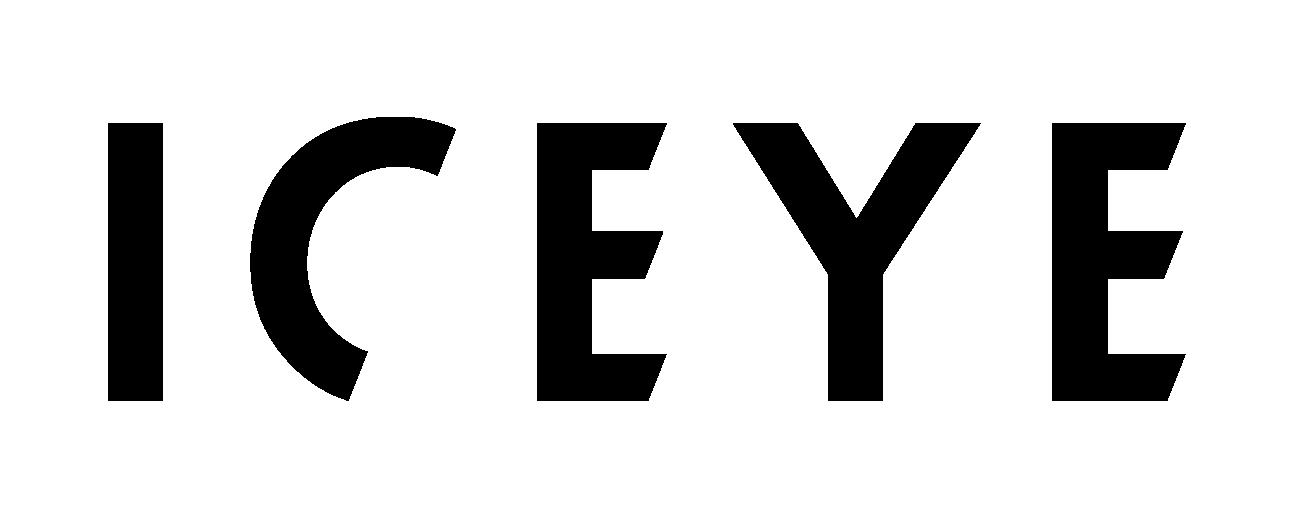 Iceye-logo-black.png