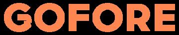 Tiedosto:Gofore logo orange 360.png – Wikipedia
