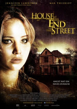 House at the End of the Street (2012) - Full Cast & Crew ...