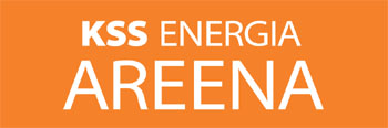 Kss Energia Kokemuksia