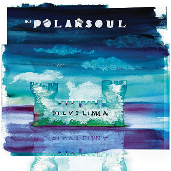 polarsoul pilvilinna