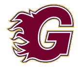Guildford Flames.png