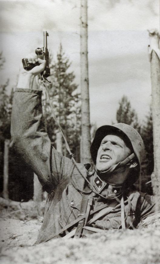 tuntematon sotilas elokuva netissä Kotka