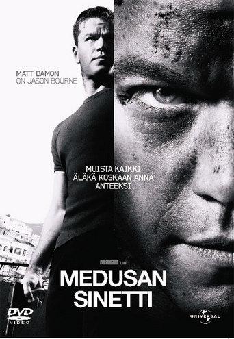 Medusan