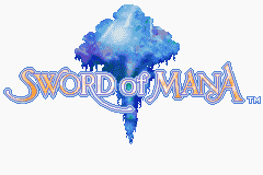 Sword of Mana title.png