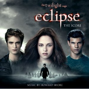Tiedosto:Eclipse score.jpg