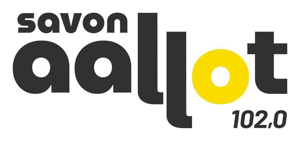 Savon Aallot – Wikipedia