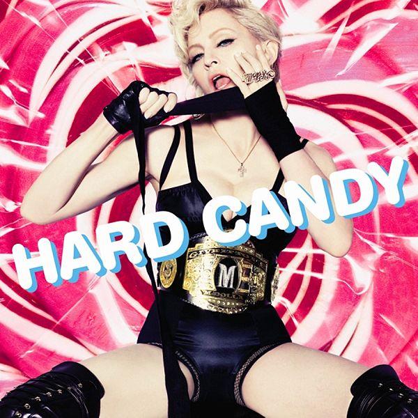 Kuva:600px-MADONNA HARD CANDY COVER.jpg