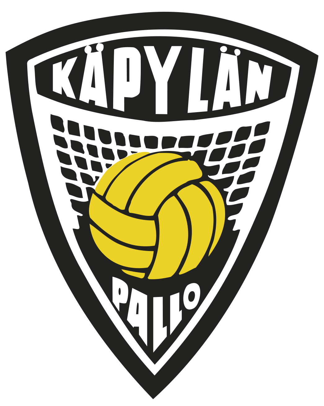 https://upload.wikimedia.org/wikipedia/fi/c/ca/K%C3%A4Pa_logo.png