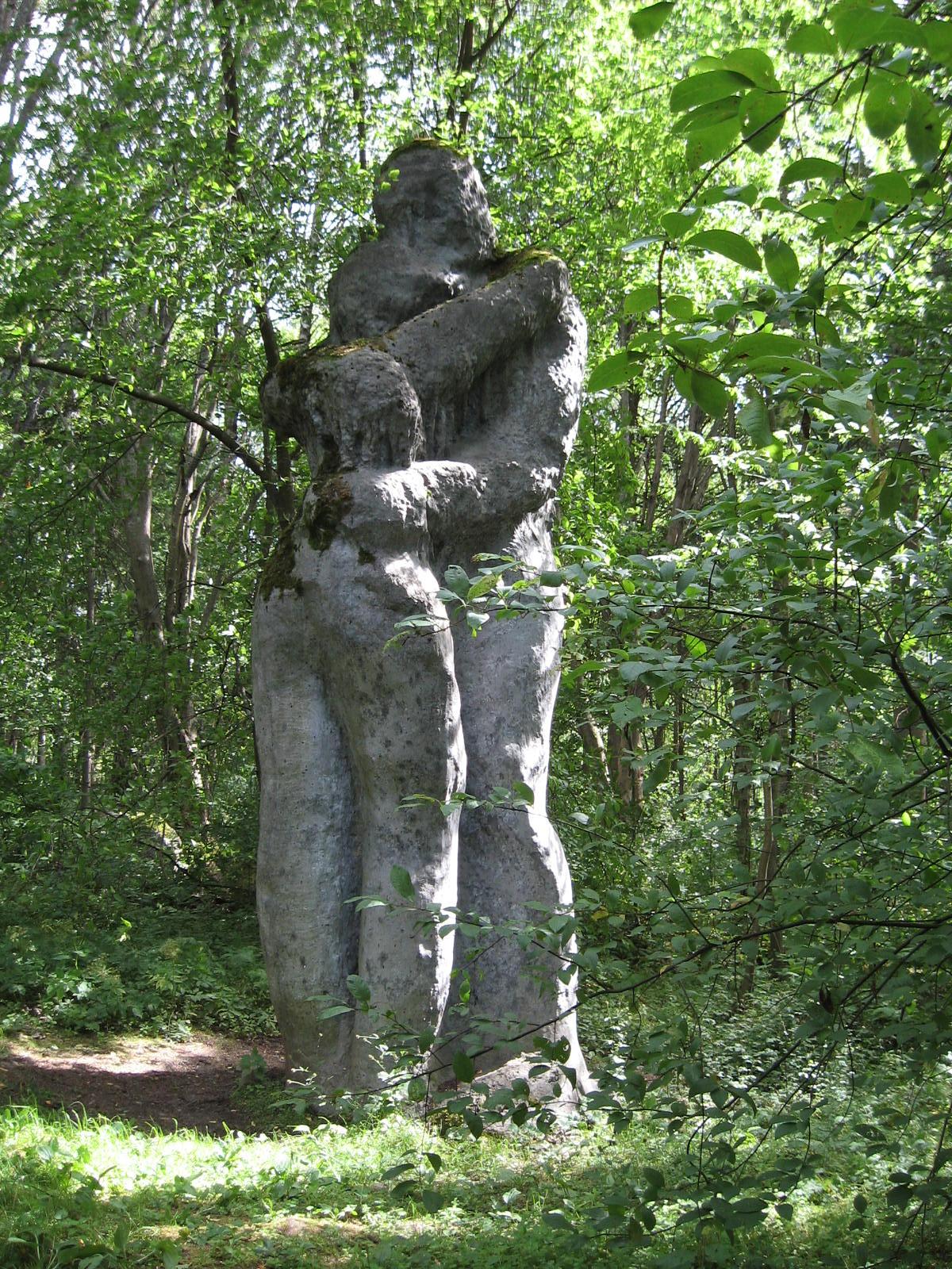 Olavi Lanu