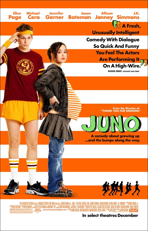 Juno_movie.jpg