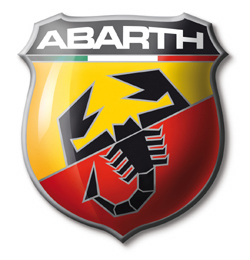 New Fiat Abarth Logo.png