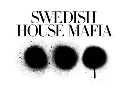 swedish house mafia  u2013 wikipedia
