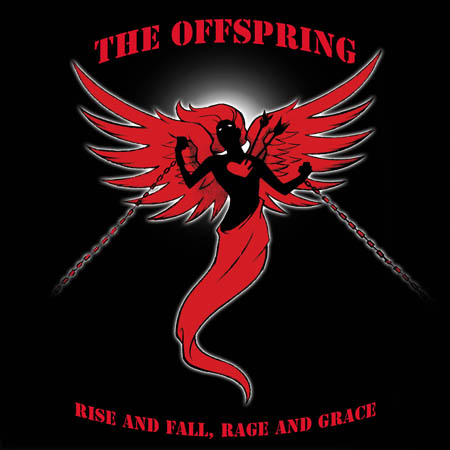 Lyrics for hammerhead by the offspring