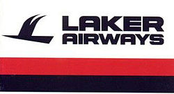 Laker Airways logo.jpg