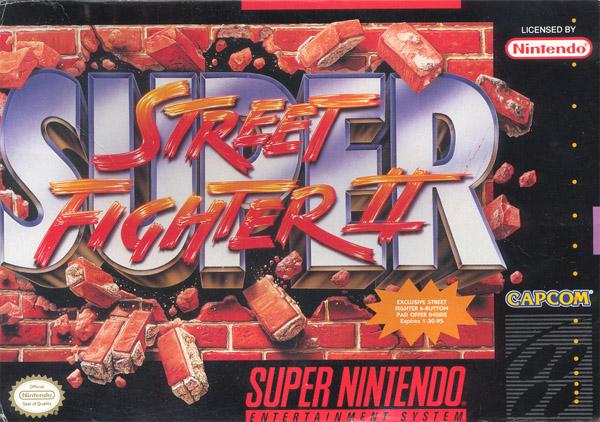 Street Fighting Man yhden version