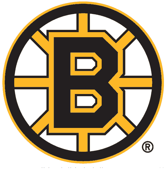 Image Result For Boston Bruins Logo