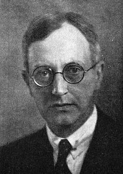 Wolter Ramsay