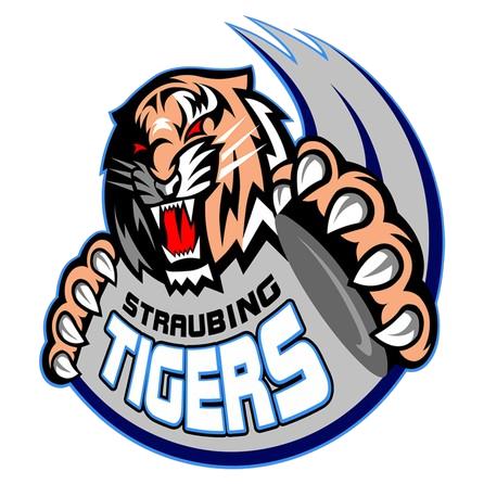 Straubing Tiger