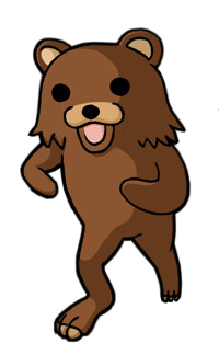 The Dragon Age Thread Pedobear