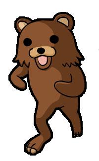 https://upload.wikimedia.org/wikipedia/fi/d/d5/Pedobear.png