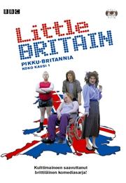 Pikku Britannia