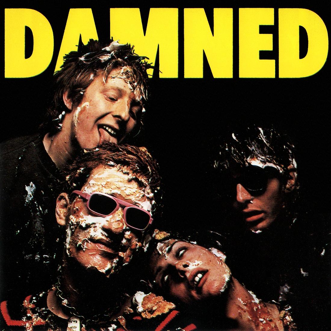 https://upload.wikimedia.org/wikipedia/fi/d/d5/The_Damned_Damned_Damned_Damned.jpg