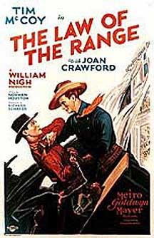 The Law of the Range 1928.jpg