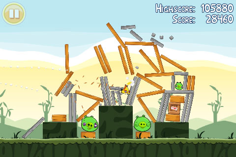Tiedosto:Angry-Birds-in-Game-Play-1.jpg